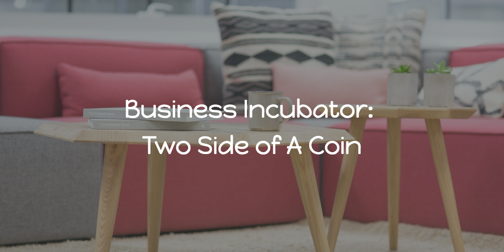 startup incubator toronto